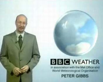 peter-gibbs-Image-006