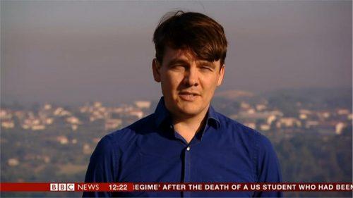 James Reynolds - BBC News (1)