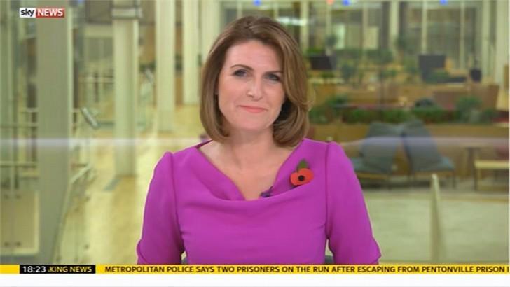 Jayne Secker Images - Sky News (10)