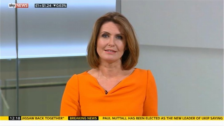 Jayne Secker Images - Sky News (2)