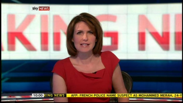 Jayne Secker Images - Sky News (3)