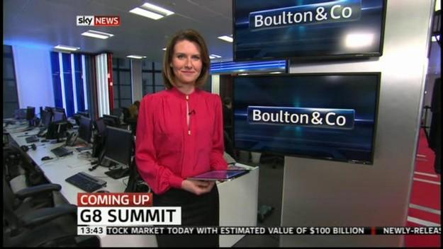 Jayne Secker Images - Sky News (4)