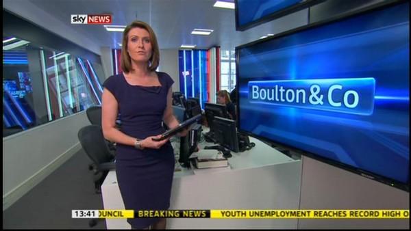Jayne Secker Images - Sky News (7)