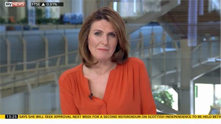 Jayne Secker Images - Sky News (8)