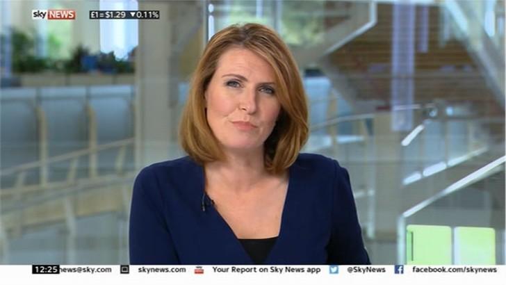 Jayne Secker Images - Sky News (9)