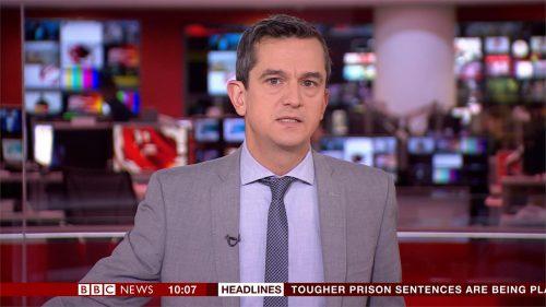 Matthew Price - BBC News Reporter (1)