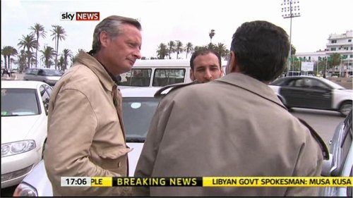 Stuart Ramsay - Sky News Reporter (3)