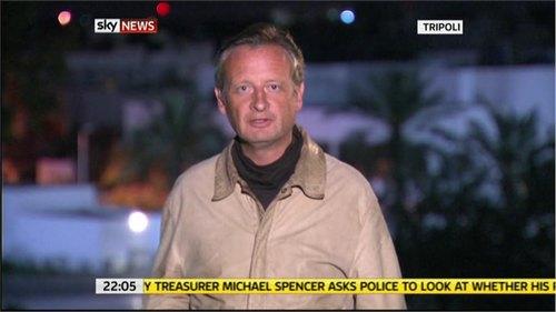 Stuart Ramsay - Sky News Reporter (4)