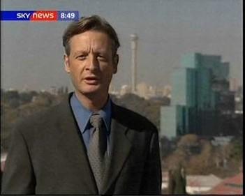 Stuart Ramsay - Sky News Reporter (5)