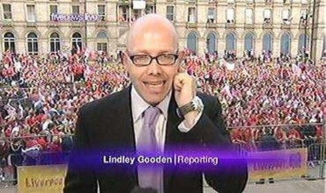 lindley-gooden-Image-002