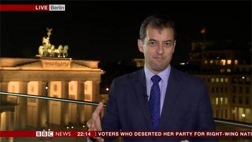 Damian Grammaticas - BBC News Correspondent (4)