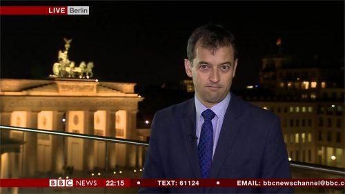 Damian Grammaticas - BBC News Correspondent (5)