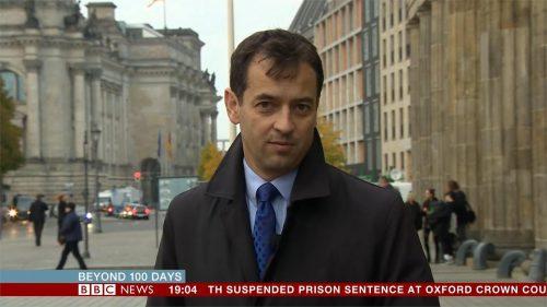 Damian Grammaticas - BBC News Correspondent (7)