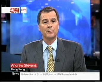 andrew-stevens-Image-002