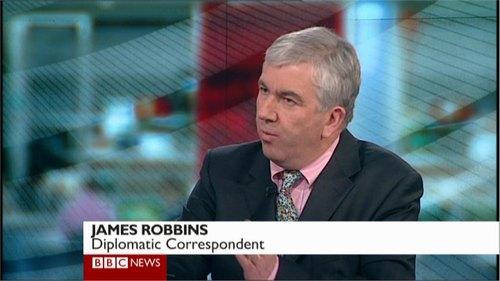 james-robbins-Image-002