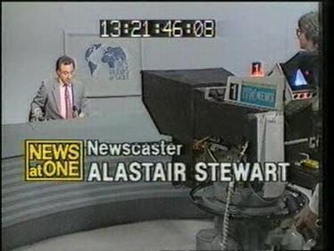 Alastair Stewart - ITV News Presenter (11)