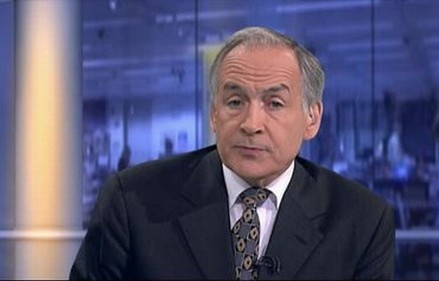 Alastair Stewart - ITV News Presenter (12)