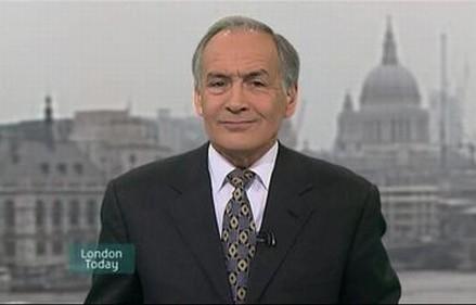 Alastair Stewart - ITV News Presenter (14)