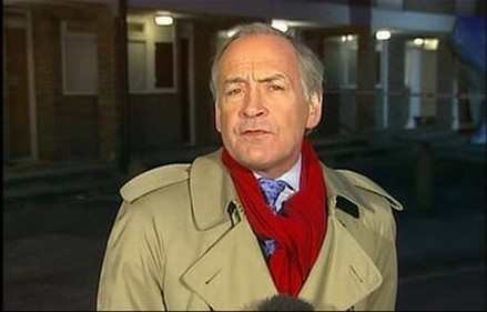 Alastair Stewart - ITV News Presenter (16)