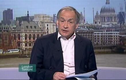 Alastair Stewart - ITV News Presenter (17)