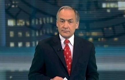 Alastair Stewart - ITV News Presenter (18)