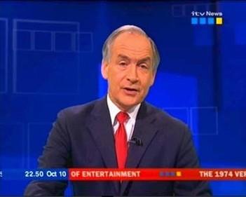 Alastair Stewart - ITV News Presenter (6)