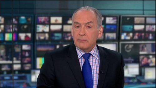 Alastair Stewart - ITV News Presenter (8)