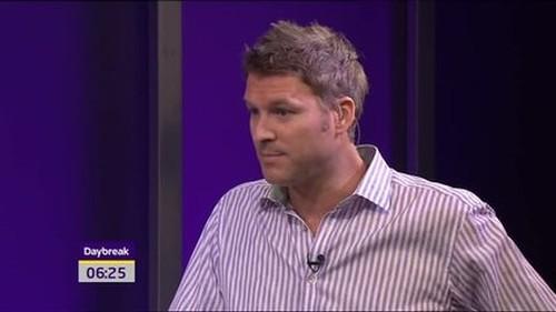 Dan Lobb (5)