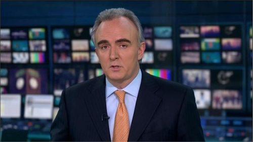 James Mates - ITV News Reporter (2)
