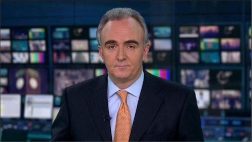 James Mates - ITV News Reporter (3)