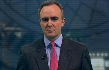 James Mates - ITV News Reporter (4)