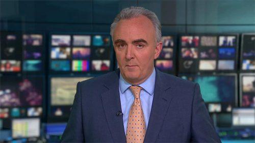 James Mates - ITV News Reporter (5)