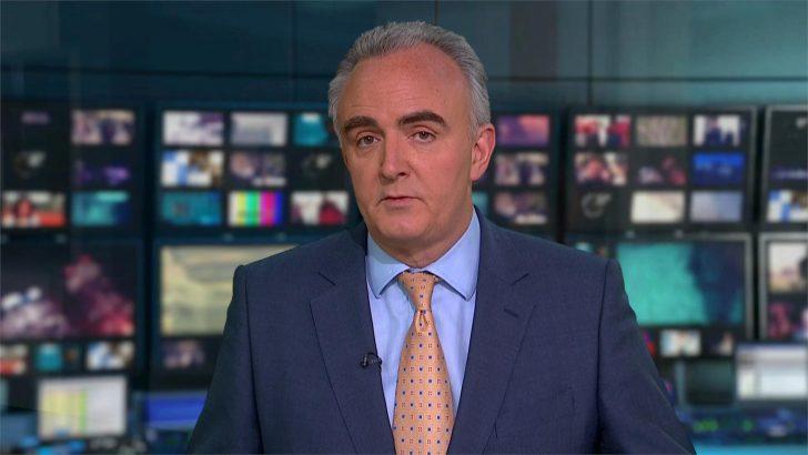 James Mates - ITV News Reporter (6)