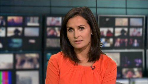 Nina Hossain - ITV News Presenter (1)