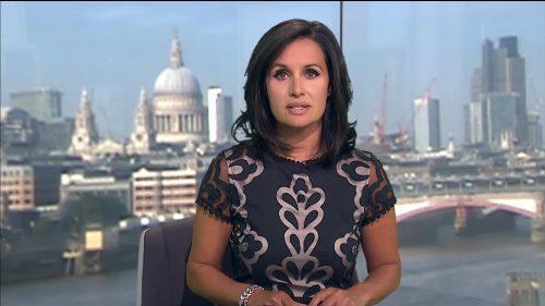 Nina Hossain - ITV News Presenter (4)
