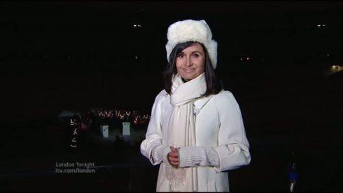 Nina Hossain - ITV News Presenter (7)