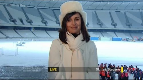 Nina Hossain - ITV News Presenter (8)