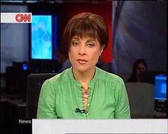 Ralitsa Vassileva at CNN (3)