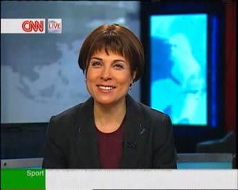 Ralitsa Vassileva at CNN (4)