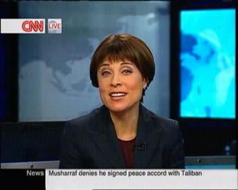 Ralitsa Vassileva at CNN (8)