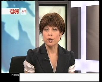 Ralitsa Vassileva at CNN (9)
