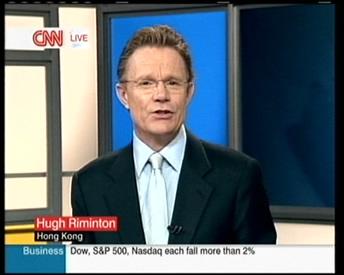 hugh-riminton-Image-001