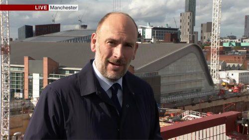 Dan Roan - BBC Sport Reporter (3)