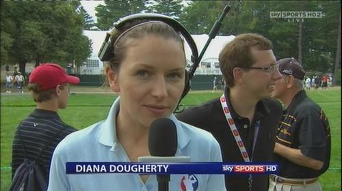 Diana Dougherty - Sky Sports Golf (8)