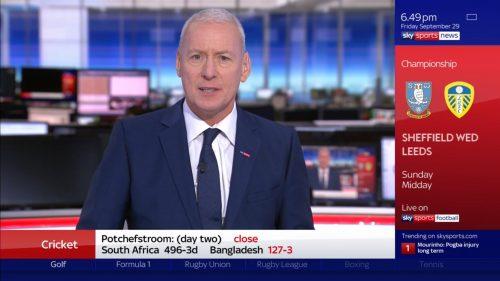 Jim White - Sky Sports News (1)