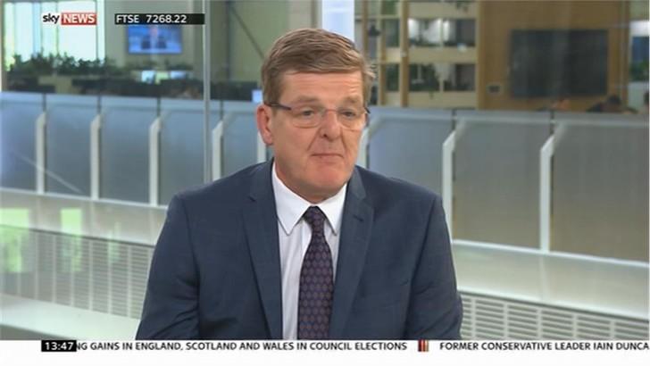 Phil Edwards Images - Sky News (1)