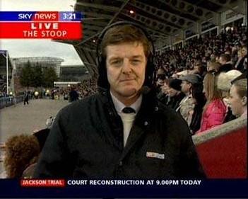 Phil Edwards Images - Sky News (3)