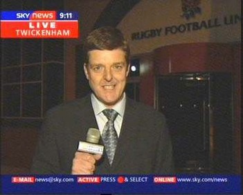 Phil Edwards Images - Sky News (4)