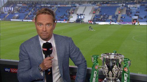 Simon Thomas Sky Sports Football (1)