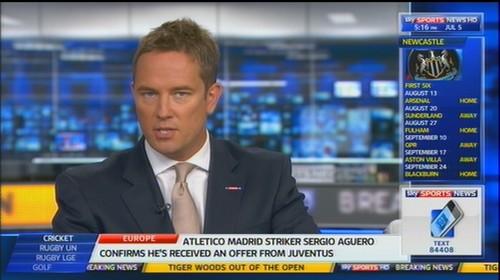 Simon Thomas Sky Sports Football (3)